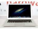 Apple MacBook Air 13 Haswell thumb n.1