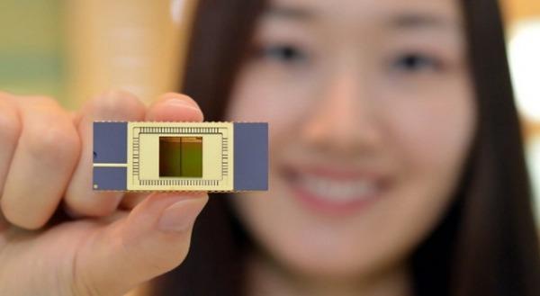 Un milione di volte più veloci e più sicure, le memorie flash in 3D che sostituiranno gli Hard disk