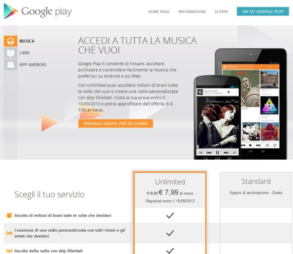 how to combine fles n google play music