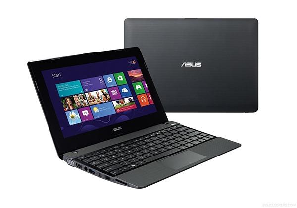 computer portatile asus piccolo  Negozio di sconti online,Computer Portatile Asus Piccolo