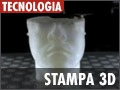 Stampa 3D: cinque strade alternative per i maker di oggi