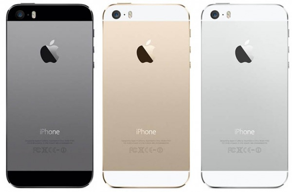 iPhone 5S e 5C con TIM, Vodafone e Tre: tutte le tariffe - Tom\'s ...