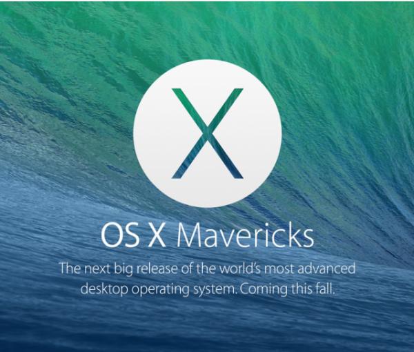 Con OS X Mavericks Apple ha introdotto una novità importante rispetto al passato: il sistema operativo dei Mac è diventato gratis. Storicamente l'azienda di Cupertino si è sempre fatta pagare […]