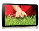 Tablet LG G Pad 8.3 in Italia a 300 euro thumb n.3