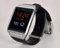 Samsung Galaxy Gear thumb n.1