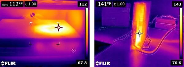 confronto-temperatura_t.jpg