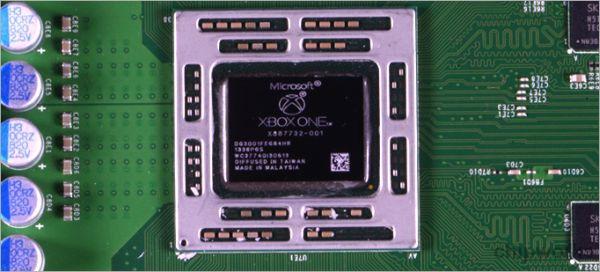 apu-xbox-one_t.jpg
