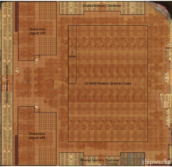 ps4-chip_t.jpg
