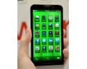 BlackBerry Z30 thumb n.1
