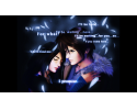 Final Fantasy VIII thumb n.1