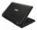 MSI GT60: notebook gaming con display 3K thumb n.4