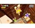 Super Mario 3D World - Screenshot thumb n.3