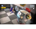 Super Mario 3D World - Screenshot thumb n.4