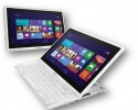 MSI S20 Slider 2: tablet e notebook 2 in 1 thumb n.2