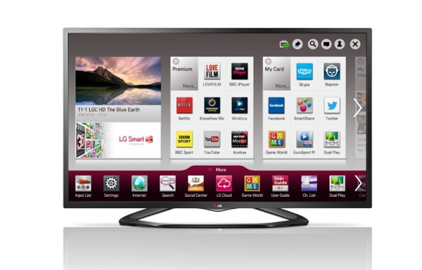 [Immagine: smart-tv-lg_t.jpg]