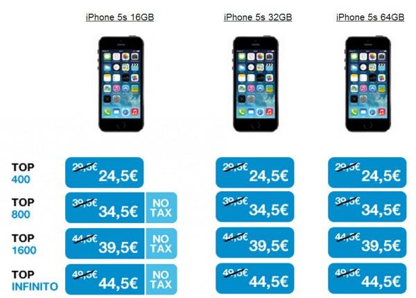 Iphone 5s usato subito.it roma