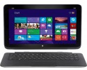 HP Split 13 x2, notebook e tablet da 13,3 pollici 2 in 1 thumb n.2