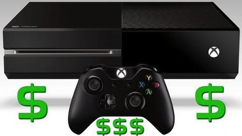 Microsoft si è accordata con il network di YouTube Machinima, promettendo soldi in cambio di filmati su Xbox One nei canali dei vari partner. Gli accordi fra Microsoft e Machinima […]