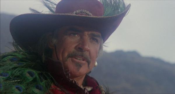 Juan s nchez villa lobos ram rez highlander l 39 ultimo for Cap villa del conte