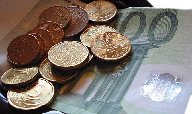 Web tax, l'Ue propone un'imposta del 3% sui ricavi