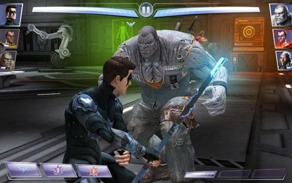 giochi erotici immagini chatta per android