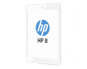 HP 8 1401, tablet a circa 160 euro thumb n.1