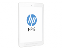 HP 8 1401, tablet a circa 160 euro thumb n.2