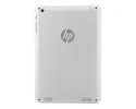 HP 8 1401, tablet a circa 160 euro thumb n.3