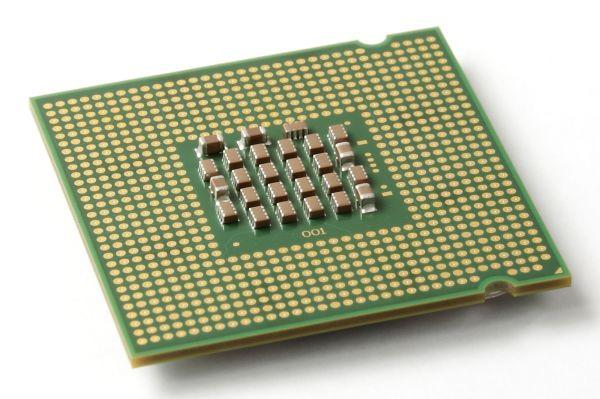 Celeron N2830, N2930 e Pentium N3530: nuove CPU Intel