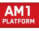 AMD APU Kabini per piattaforma AM1: prezzi e specifiche