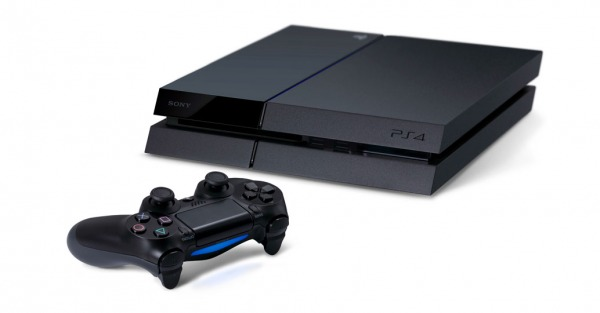 Come sostituire hard disk ps4