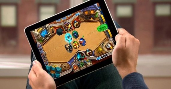 hearthstone ipad matchmaking Blizzard's fantasy magic: the gathering-like card game, hearthstone: heroes of warcraft, released on ipad on april 2nd and against my better judgment i decided to.