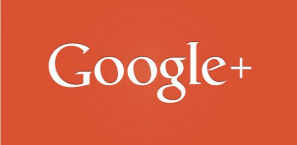 google-plus_t.png