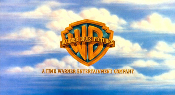 warner bros and bittorrent On behalf of warner bros entertainment inc and how torrents work in general the fact that you're asking whether changing web browsers will help tells me you know very little and honestly you're just asking for it go do some research.