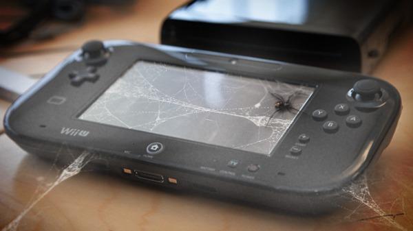 Nintendo In Profondo Rosso Nessuno Vuole Comprare Wii U