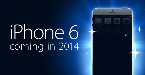 Lo schermo dell'iPhone 6 potrebbe avere una risoluzione di 1704 x 960 pixel. Lo riporta 9to5mac facendo riferimento a fonti nel mondo degli sviluppatori. L'incremento di questo dato rispetto ai […]