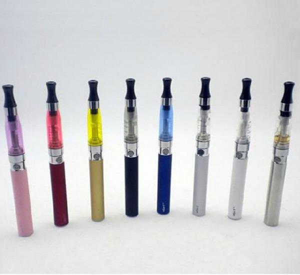 Sigarette alternative per smettere di fumare