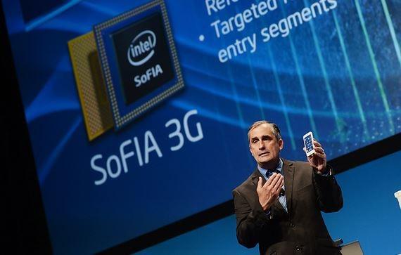 Intel sinora non ha avuto molta fortuna nel settore mobile. Gli sforzi sul fronte smartphone non sono stati per nulla ripagati e se nel settore dei tablet le cose vanno […]