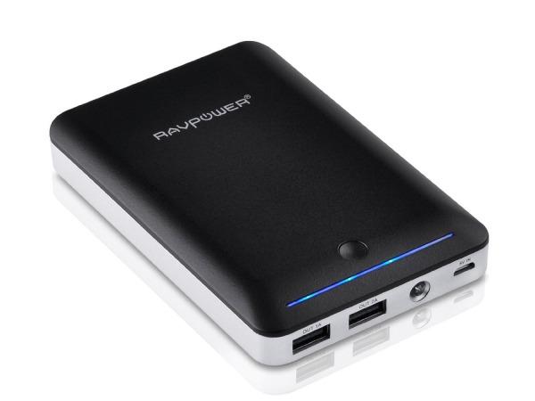 Offerte weekend batterie esterne smartphone e giochi for Amazon offerte cellulari