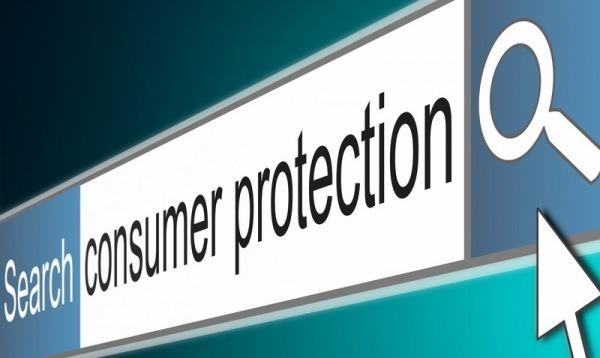 e1b7e426224b2 Nuovo codice del consumo  i vantaggi per chi compra online - Tom s ...