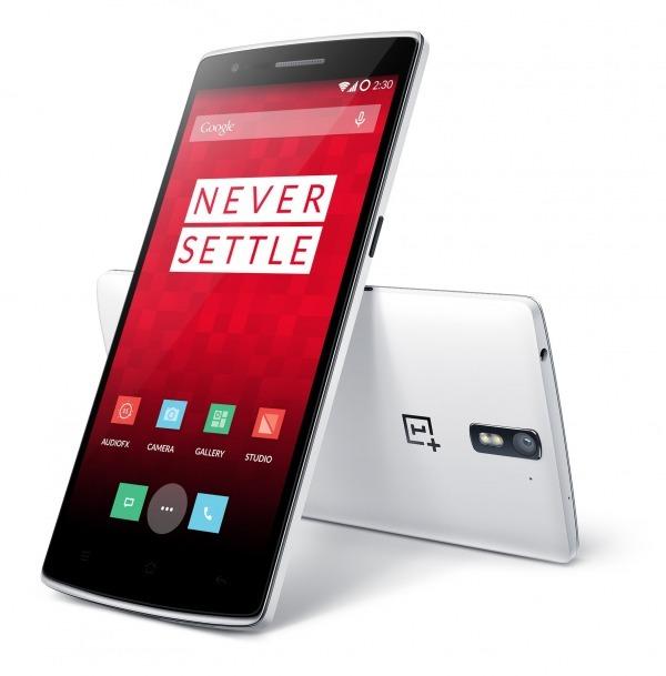 iFixit ha dato un'occhiata da vicino alloOnePlus One, uno degli smartphone più interessanti del momento perché unisce specifiche tecniche da top di gamma – schermo Full-HD IPS LCD da 5,5 […]
