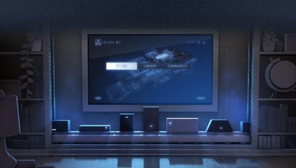 Sony ha espresso il suo scetticismo nei confronti delle Steam Machine, e sostiene che questi dispositivi prima o poi potrebbero anche competere con le console, ma Valve dovrà lavorare duramente […]