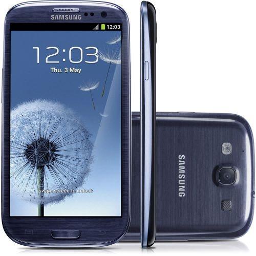 Galaxy S3 Neo GT-I9301 al prezzo pi  249  basso sul mercatoGalaxy Grand Pebble Blue