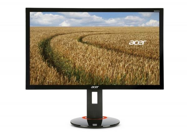 Acer si appresta ad annunciare il suo secondo monitor con tecnologia G-Sync. Si chiama XB270HABPRZ e stando alle caratteristiche pubblicate da Fudzilla dovrebbe trattarsi di una versione di fascia più […]