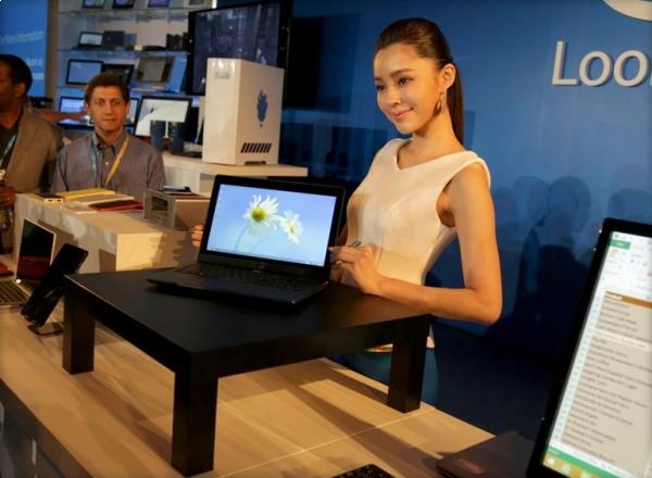 Intel promette di staccare tutti i cavi entro il 2016