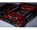 DDR4 e Intel Haswell-E, gli overclocker scatenano l'inferno