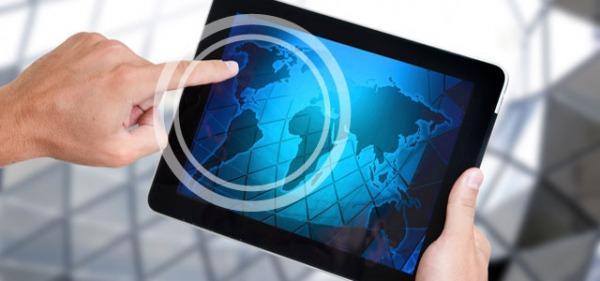 Sophos e Check Point bloccano l'accesso ai device mobili non conformi