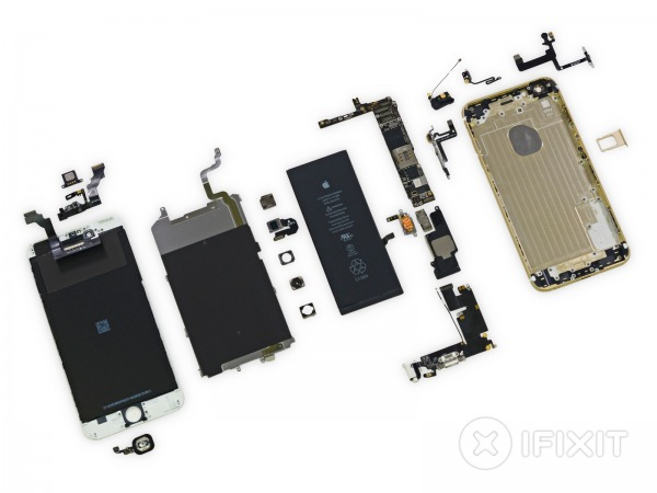 http://www.tomshw.it/files/2014/09/immagini_contenuti/59211/iphone-6-plus-ifixit_t.jpg
