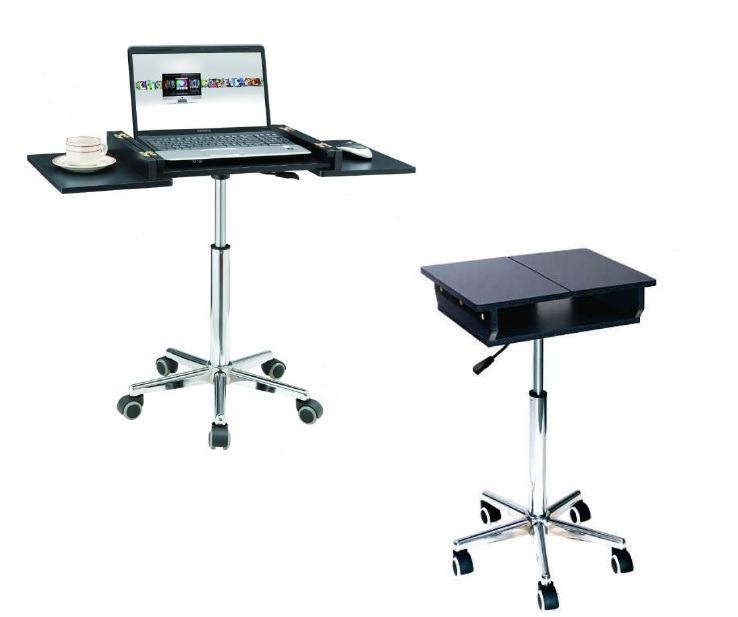 b5a8f79fa7 il modello ICA-TB LT006: Comodo tavolo per notebook ideale sia per la casa  che per l'ufficio dal design moderno e funzionale. Grazie alla base  d'appoggio ...