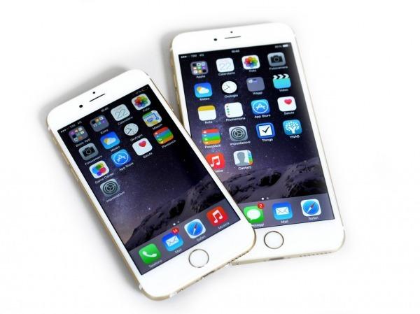I 10 migliori smartphone sul mercato